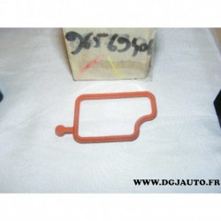 Joint collecteur admission pour chevrolet daewoo matiz spark 800CC 0.8