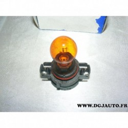 Ampoule clignotant PSY24W 12V 24W pour opel astra J cadillac CTS saturn outlook