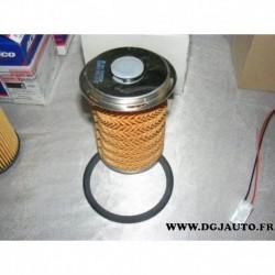 Filtre à carburant gazoil pour opel movano vivaro renault master 2 trafic 2 nissan interstar primaster DCI CDTI