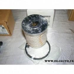 Filtre à carburant gazoil pour opel movano A vivaro A renault master 2 trafic 2 DTI DCI