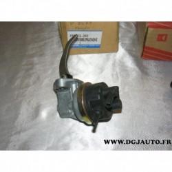 Pompe à essence carburant mécanique pour mazda 626 B pickup 1.8 2.0