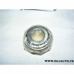 Roulement conique 17.46x39.88x13.84 NTN LM11749/LM11710