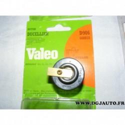 Doigt rotor allumage allumeur pour renault 4 5 6 R4 R5 R6 L montage ducellier
