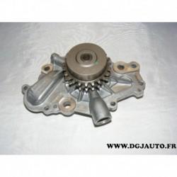 Pompe à eau pour chrysler 300C 300M sebring 2.7 V6 193cv 203cv