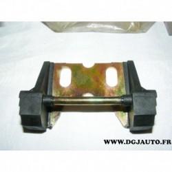Loquet gache de hayon de coffre 95608805 pour citroen AX