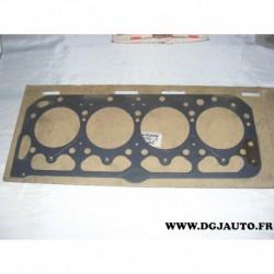 Joint de culasse 0209L5 pour citroen CX C25 fiat ducato peugeot J5 talbot express 2.5D 2.5 D diesel