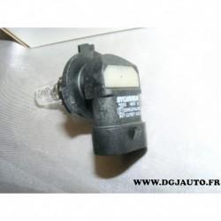 Ampoule de phare type HB3 Sylvania 9005 toutes marques véhicules