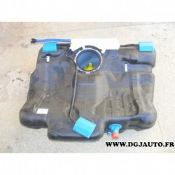 Reservoir de carburant essence 24428079 pour opel vectra C 1.6 1.8 2.0 2.2 3.2