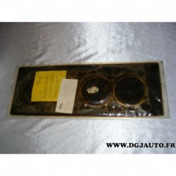 Joint de culasse 7637103 pour fiat uno regata ritmo 2 3 fiorino lancia prisma 1.5 1.6