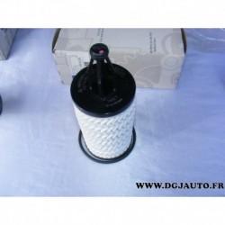 Filtre à huile 2761800009 pour mercedes classe C CLS E GLE GLK ML R S SL SLK CL W204 W205 W218 W207 W212 W166 S292 W251 W222 W23