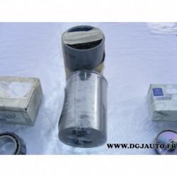 Lot 2 filtres à carburant gazoil 0004771602 pour mercedes poids lourd iveco 504272431 volvo 21088101