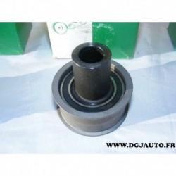 Galet enrouleur courroie distribution 532017920 pour nissan almera N15 primera P11 sunny Y10 2.0D 2.0TD 2.0 D TD