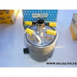 Filtre à carburant gazoil FCS733 pour dacia logan sandero 1.5DCI 1.5 DCI