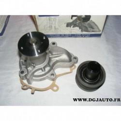 Pompe à eau N128 pour nissan almera N15 primera P10 P11 sunny Y10 N14 2.0D 2.0TD 2.0 D TD