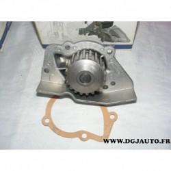 Pompe à eau N406 pour citroen xantia xsara ZX peugeot 306 406 1.8 dont 16V