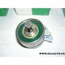 Galet tendeur courroie distribution 531010130 pour opel astra F G corsa A B kadett E vectra A B daewoo lanos nexia chevrolet kal