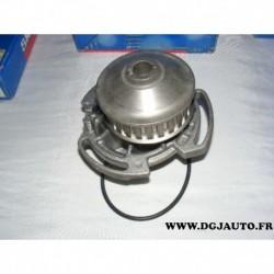 Pompe à eau VKMC01100 pour volkswagen derby golf 1 2 jetta 1 2 passat B1 B2 polo 1 2 santana scirocco audi 50 essence