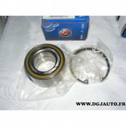 Kit roulement de roue avant H470i07 pour hyundai accent coupé elantra lantra