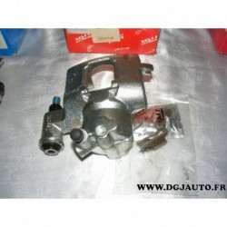 Etrier de frein gauche montage bendix BHV254E pour fiat 500 cinquecento panda 2 punto 1 2 seicento tipo lancia delta Y10 Y ypsil