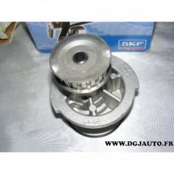 Pompe à eau VKMC05103 pour opel ascona B C corsa A kadett D E dont combo manta B vauxhall 1.3