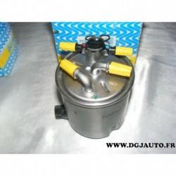 Filtre à carburant gazoil FCS733 pour dacia logan et sandero 1.5DCI 1.5 DCI