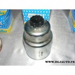 Filtre à carburant gazoil CS713 pour nissan almera cabstar navara pathfinder primera 2 terrano 2 2.2 2.7 3.0 DI TDI DCI