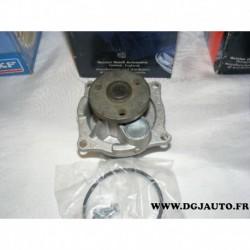 Pompe à eau QCP3408 pour ford cougar escort 7 focus 1 transit tourneo connect 1.6 1.8 2.0 essence