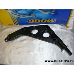Triangle bras de suspension avant droit BMWP1883 pour mini cooper one dont cabriolet