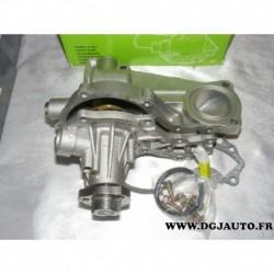 Pompe à eau 506603 pour audi A4 A6 volkswagen passat B5 1.6 1.8 dont turbo