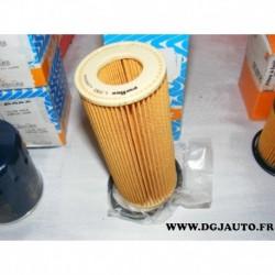 Filtre à huile L390 pour audi A4 A5 A6 A7 A8 Q5 Q7 S4 S5 porsche cayenne panamara 2.8 3.0 3.2 FSI