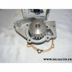 Pompe à eau PA12049 pour citroen berlingo jumpy jumper xantia xsara C5 C8 C15 fiat scudo ducato ulysse 1 2 peugeot 306 307 406 6