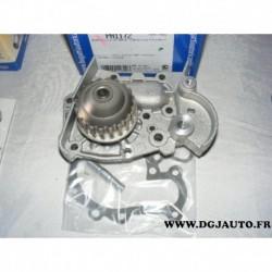 Pompe à eau PA1172 pour renault 19 R19 clio 1 express 1.2 1.4 essence