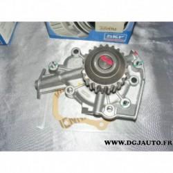 Pompe à eau VKPC90450 pour chevrolet daewoo kalos aveo matiz spark 0.8 1.0 1.2 1.4