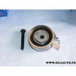 Galet tendeur courroie distribution VKMA05121 pour opel astra F G combo corsa A B kadett E vectra A B daewoo lanos nexia 1.3 1.4