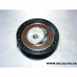 Galet tendeur courroie distribution K015564XS pour skoda felicia volkswagen polo 3 1.9D 1.9 D diesel