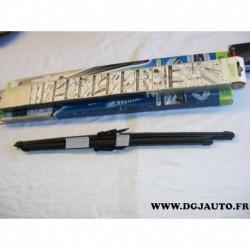 Paire balais essuie glace souple silencio xtrem 550mm + 475mm VM355 pour fiat stilo de juin 2006 à juin 2007