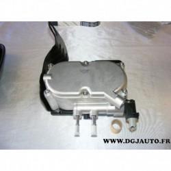 Separateur carburant et eau 68090648AA pour jeep dodge chrysler 300 3.0 CRD 3.0CRD
