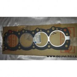 Joint de culasse 97048676 pour opel GME bedford euromidi midi 2.2D 2.2 D diesel