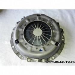 Mecanisme embrayage 22100-85F00 pour suzuki grand vitara et vitara 2.0 essence dont 16V