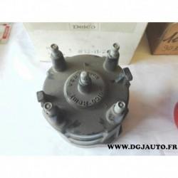 Tete allumage allumeur delco remy 1211260 pour opel ascona C corsa A kadett E 1.2 1.3 1.6
