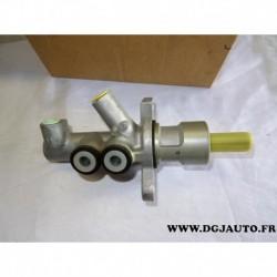 Maitre cylindre frein montage TRW 25.4mm 9193213 pour opel omega B dont break