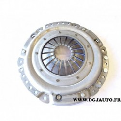 Mecanisme embrayage 90541941 pour opel vectra B astra G zafira A 2.0DTI 2.0DI 2.0 DI DTI