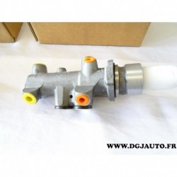 Maitre cylindre de frein 93181416 pour opel movano A nissan interstar renault master 2