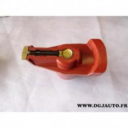 Doigt rotor allumage allumeur bosch 3434716 pour opel commodore C monza omega A senator A B alfa romeo 75 90 SZ BMW Z21 E23 E28