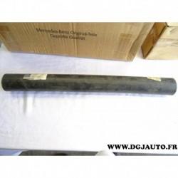 Durite liquide de refroidissement 90027107007 pour mercedes SK 1838 S LS