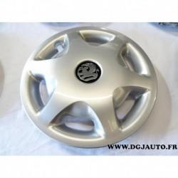 """Enjoliveur de roue jante 14"""" 14 pouces 90468687 pour vauxhall opel vectra B"""