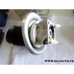 Butée amortisseur suspension avant KB651.05 pour mercedes classe A W168