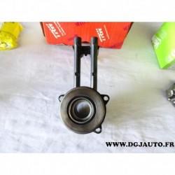 Butée embrayage hydraulique PJQ123 pour ford fiesta 4 ka mondeo mazda 121