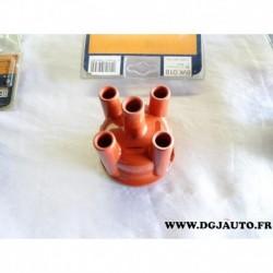 Tete allumage allumeur bosch (sans rotor) BVK018* pour opel astra F corsa A B kadett E omega frontera A vectra A omega A