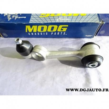 Triangle bras suspension avant gauche METC6068 pour mercedes classe S W126 C126